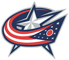 Columbus Bluejackets Logo